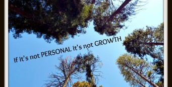 business-success-personal-growth