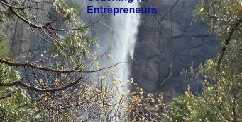 business_success_coaching_entrepreneurs