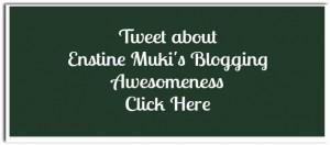 entine-muki-blogging