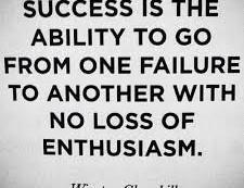entrepreneur-failure-survival