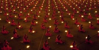 nepal-earthquake-prayers