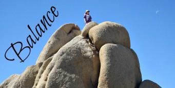 work-life-balance-entrepreneurs