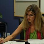 authentic solopreneur coaching