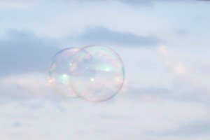 invisible_bubble_deborah_tutnauer