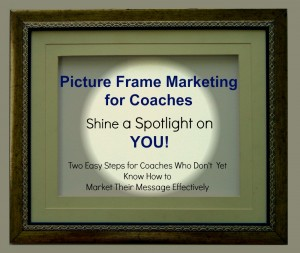 picture frame cover