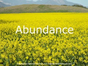 abundance_money_success