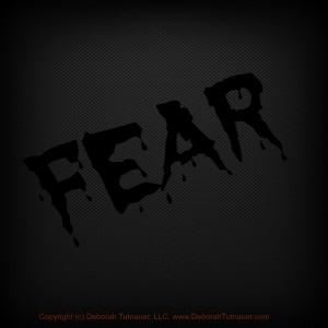 success_coaching_entrepreneurs_fearless