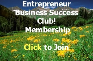 business-success-club