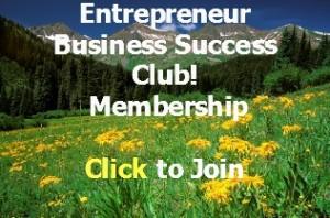 business-success-club
