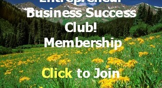 business-success-club-home-page