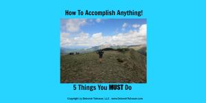 accomplish_anything_success_coaching