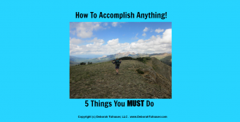 accomplish_anything_success_coaching