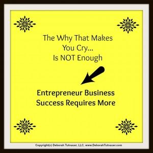 deborah-tutnauer-success-coach-home-based-business