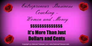 entrepreneur-business-coaching