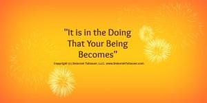 entrepreneur-business-coaching-authentic