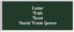 david-frank-gomes-life-coaching