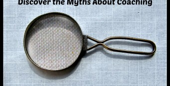 myths-about-coaching