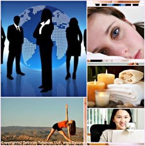 coaching-business-women