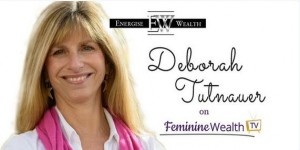 feminine-wealth-tv