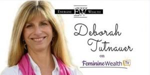 feminine-wealth-tv