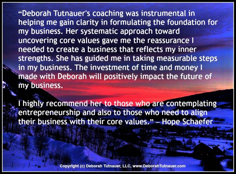 entrepreneur-business-coaching